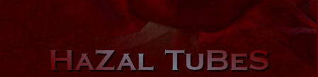 Hazal Tubes