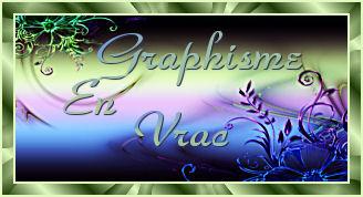 Graphisme en vrac