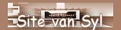 Van-sly Webside