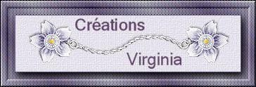 Creations Virginia