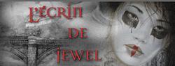 L'écrin de Jewel