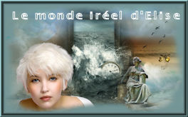 Les Rêves d'Elise